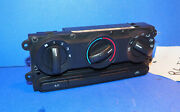 2004-2008 Ford F150 Pickup Temperature Climate Control W/ Warranty Oem
