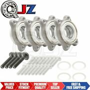 [frontqty.2] And Rearqty.2] New Hub Bearing Kit For 2000-2003 Audi A8 Quattro