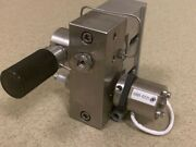 Agilent 1100/1200/1260 Hplc Full Complete Pump Head Assembly G1311-60004