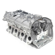 Fit For 08-15 Audi A5/10-15 A4 Allroad Cylinder Head Half Assembly With Valves