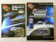 100 Hot Wheels Collectorand039s Book No.5 Nissan Skyline Limit With Custom-made