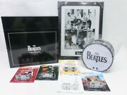 H51 B366 Beatles Goods Hot Wheels Highway Howler And Others 5-car Comp Lp