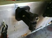 Anytide Shallow Water Anchors2 Transom And Deck Mount