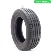 Used 235/60r17 Michelin Defender T+h 102h - 9.5/32