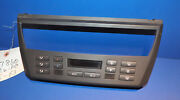 2004-2010 Bmw E83 X3 Temperature Climate Control W/ Warranty Oem Tested