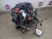 Chevy Ls Swap 5.3 Drop Out 4l60 2wd Swap Ls Engine Transmission Wiring