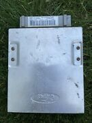 89-93 Mustang Sealed A9m Mass Air Computer Automatic Maf Ecu 5.0 1989-1993 24