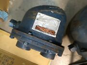 Armstrong 175j8 175psi Armstrong Model 175-jd8 - J Series 2 175 Psi Cast Iron F