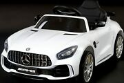 [price Sold Out ] Benz Gt-r Benz [hl288] Electric Radio-controlled Car R / C Toy