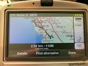 Tomtom Go 910 4-inch Touchscreen Gps Navigator,us/cn/europe Maps+accessories