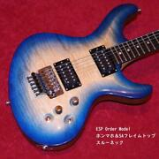 Sold-out Large Esp Order Model Ultra-luxurious Bubble Period Specification _1584