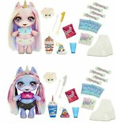 Poopsie Surprise Unicorn Stardust Sparkle Or Bling Beauty Damaged Packaging