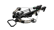 Centerpoint Pulse 425 Compound Crossbow Package - Fc Camo