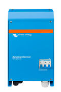 Victron Energy Autotransformer 120/240v 32 Amp Brand New With 5 Year Warranty