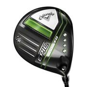 New Callaway Golf Epic Speed Drivers More Forgiveness And Ball Speed Pick Club