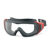 Ess Firepro-1977 Wildland Firefighting Ems Rescue Goggles Nfpa Compliant - Usa
