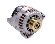 48206 Fits/for Gm Cs130d Alternator 165 Amps W/6g Serp Pulley