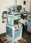 12 24 Elite A.r.5-e Tool And Cutter Grinder