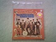 The Dutch Swing College Band - Spotlight On The Dutch Swing College Band Vinyl