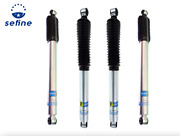 Bilstein B8 5100 Shock Absorbers Front Rear For 99-04 Ford F-250 / F-350 4wd