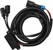 New Rsi Usb-p1 Usb Power Cable