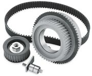New Belt Drives 47-31sk-3 11mm 1 1/2in. Primary Belt Drive