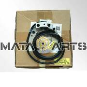 One New Fanuc Spindle Sensor System Accessories A860-0392-v161