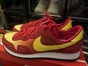Nike Omega Flame Size Exclusive 2021 Us 10 / Uk 9 Limited