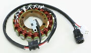 New Ricks Electric Stator Fits 2004-2012 Yamaha Bruin,wolerine,grizzly 350