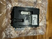 Electrical Control Assembly Part For 2004 Nissan Titan Or Armada.andnbsp