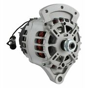 New Alternator For Carrier Transicold Extra 96 97 98 99 00 01 02 03 04 05 06 07