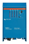 Victron Energy Skylla-i Battery Charger 24 / 801+1 230vac New 5 Year Warranty