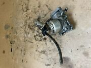 Mercury Force Outboard 70hp Carb Carburetor 3cyl 1994