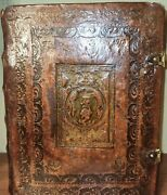 ✅ Old Church Religious Book. Catechism. Grodno // Russian Book