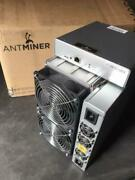 Bitmain Antminer S17 Pro 4 Parts🔥 - One Working Hashboard 18th @ 750w