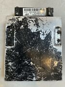89-93 Mustang Sealed A9p Mass Air Computer Automatic Maf Ecu 5.0 1989-1993 25