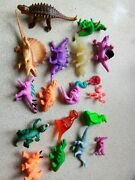 Meg Monster In My Pocket Dinosaurs And Other Makers