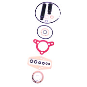 Carburettor Repair Kit For Dellorto Phf 30 34 36 A B D With Linkage