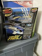 Air Hogs Havoc Heli Rc Blue Aircraft Helicopter Sealed Box