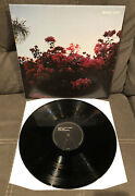 Lany - Make Out - Vinyl Ep 12 Oop And Rare