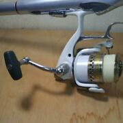 For For Shimano Reel Mabolosi Rare