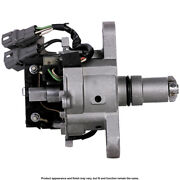 For Toyota Paseo 1992 1993 1994 1995 Cardone Ignition Distributor Csw