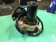 3858069 Volvo Xdp Sx And Omc Cobra Stern Drive Trim Tilt Motor Pump 1998 And Up