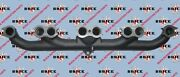 1939-1953 Buick Special And Super 248 And 263 C.i. Exhaust Manifold