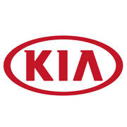 Genuine Kia Buckle Assembly-front S Bel 88840-d5500wk