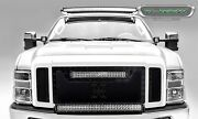 6315451 Br T Rex Grilles 6315451 Br Fits/for Stealth Torch Series Led Light