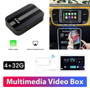 For Vw Beetle Golf Wei Lan Tiguan Iphone Android Phone Navi Radio Android Ai Box