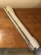 Electrolux 2100 Vacuum Original Authentic Replacement Cleaner Tube Wand Oem