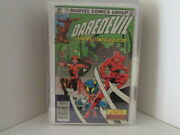 Daredevil 1964 174 1st Appearance Of The Hand  Cb-4