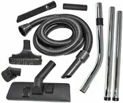 Spare Parts Accessories For Henry Hetty Numatic Vacuum Cleaner Hoover Spares Kit